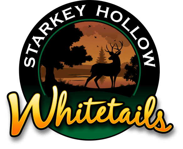 Starkey Hollow Whitetails